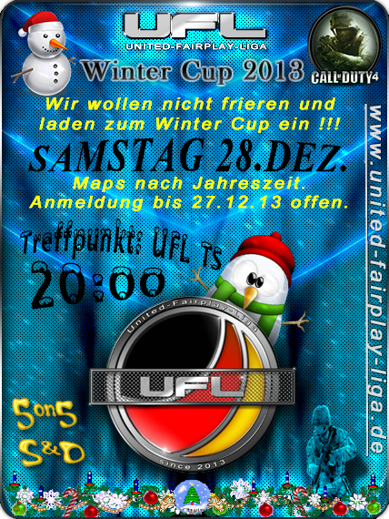 http://www.united-fairplay-liga.de/include/images/linkus/eventflyer.png